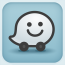 Waze: The Only Way to Travel